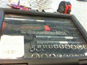 GEARWRENCH TOOLS Screwdriver 56 PC SCREWDRIVER SET